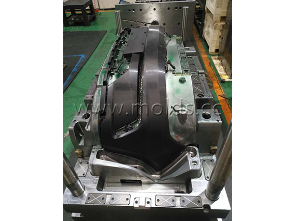 Automotive Mould 15